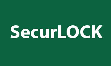 fraud secureLOCK web